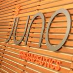 Juno Therapeutics shopping for new headquarters in Seattle