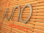 Juno stock plunges 14 percent after lukewarm analyst rating from Goldman Sachs