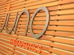 Juno's influx of cash to drive drug development in 2016