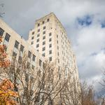 Hotels in downtown Durham to add 445 new rooms in 2015