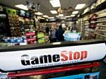 No reindeer games: GameStop posts 16 percent holiday sales drop