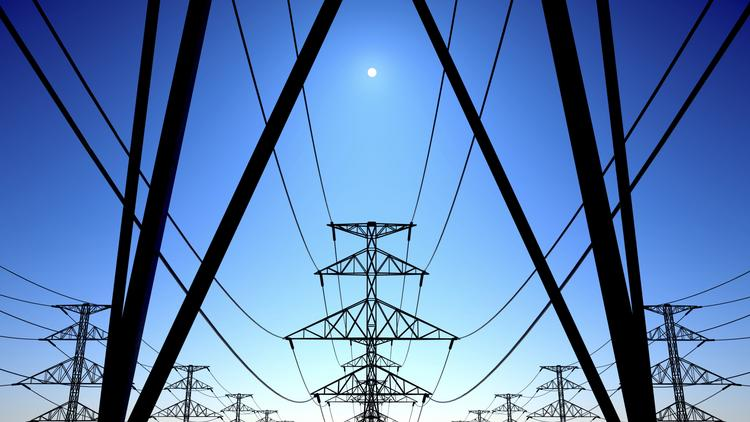 Mitsubishi Electric Power Products Announces Distribution Agreement With  Crescent Electric.
