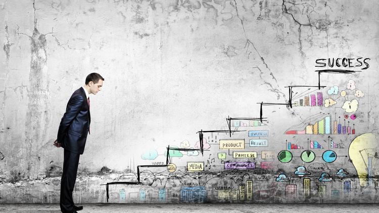Top 6 Innovative Business Ideas For Entrepreneurs