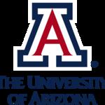Real estate developer donates $1 million to UA football program
