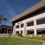 Scottsdale eBay and PayPal offices sold for $35M