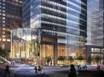 Deal of the Week: $150M joint venture validates Madison Centre, Seattle market