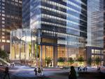 For a big Portland development player, a $150M equity deal for a massive Seattle high-rise