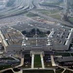 Department of Defense CIO on cloud tech: One solution won't 'solve for all'