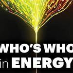 Who will make the DBJ's Who's Who in Energy this year?