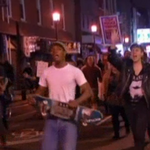 Ferguson's riots lead to retrospective look at protests in Sanford
