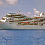 Norwegian Cruise Line to buy a new ship for its newly acquired Oceania Cruises fleet