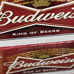 A-B InBev, SABMiller integration continues 'at a fast pace'