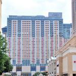 Austin poses increasing challenge to San Antonio's major industries