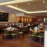 Popular brunch concept in talks for Lake Nona eatery