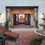 Houston homebuilder offers optional prayer rooms, casitas in diverse neighborhood