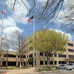 Pillar Commercial, Origin Capital buy Richardson telecom corridor building