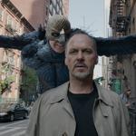 'Birdman' leads Indie Spirit nominations