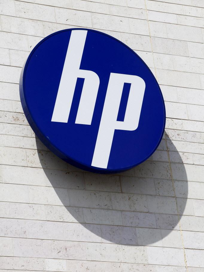Hp Inc Hewlett Packard Enterprise Shares Soar After Twin Earnings