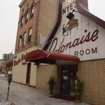 Nye's Polonaise will close after 65 years