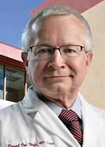 Drug tested by Scottsdale Healthcare on fast track