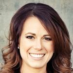 Sidnee Peck leaves brain training startup for Scottsdale solar panel manufacturer
