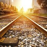 You're STILL not in the railroad business: How to reframe your message to remain viable