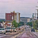 High Point: Greensboro doesn't seem to really want joint economic development