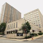 Duquesne secures largest state grant in its history