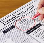 Cincinnati jobseekers give thanks! Unemployment rate is lowest in a decade