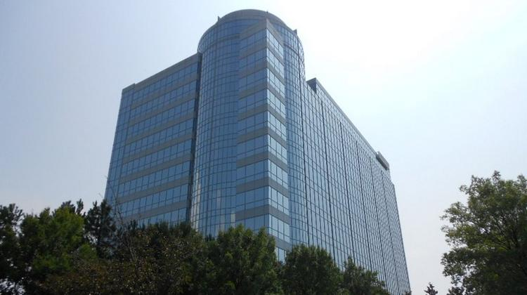AkzoNobel moving North American HQ from Chicago to Nashville