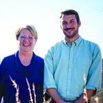 Busy times spur changes at Yadkin Riverkeeper