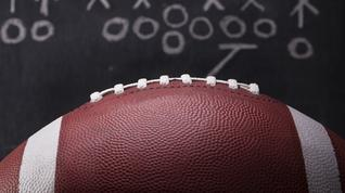 How well do you know the Super Bowl?