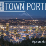 Survey: PDX tech mostly white, male, young —but change coming