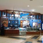 Garrett Popcorn Shops expands to Atlanta