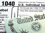 Millennials more likely than older Americans to file tax returns on paper