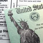 Federal grand jury indicts tax preparers for fraud