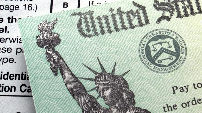 Are you getting a bigger tax refund this year?