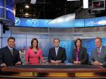 WLS-Channel 7 evening news pulling ahead as November sweeps kicks into high gear