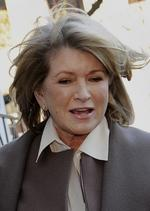 Macy's claims victory as J.C. Penney, Martha Stewart rework agreement