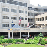 <strong>Ruth</strong> <strong>Bader</strong> <strong>Ginsburg</strong> gets emergency stent surgery at MedStar Washington Hospital Center