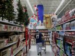 How to avoid pitfalls of Thanksgiving weekend sales
