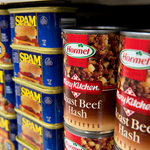 Hormel hands out record-breaking holiday bonus to employees