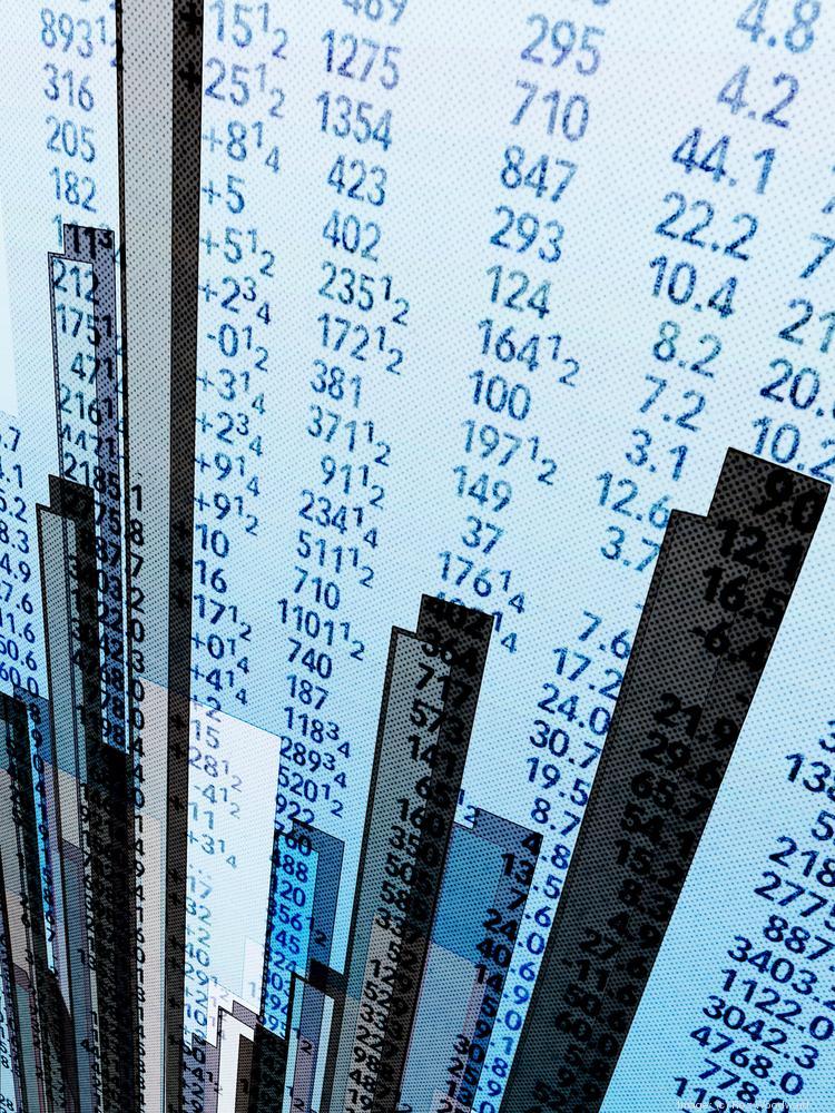 Atlanta Businessmen Sentenced To 10 Years For 15 Million Stock