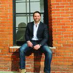Rising lending industry player joins herd of $1B Bay Area unicorns