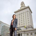 Oakland development: a free for all, or fee for all?