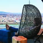 Meet 10 Portland designers that make the city's coolest office spaces (Photos)