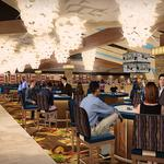 Only bidders with Wichita ties remain for southeast Kansas casino project