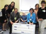 Dayton Children's event raises $433,000