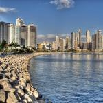 Denver sees Panama City as gateway