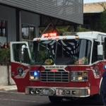 San Antonio Police and Fire Pension Fund beneficiaries to get an extra holiday gift